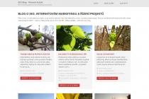 Blognet.cz 1