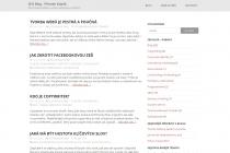 Blognet.cz 2