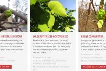 Blognet.cz 4
