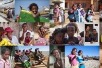 Madagaskar holiday
