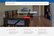odhad-ceny-nemovitosti.cz - 4a