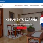 Odhad-ceny-nemovitosti.cz – odhady zdarma